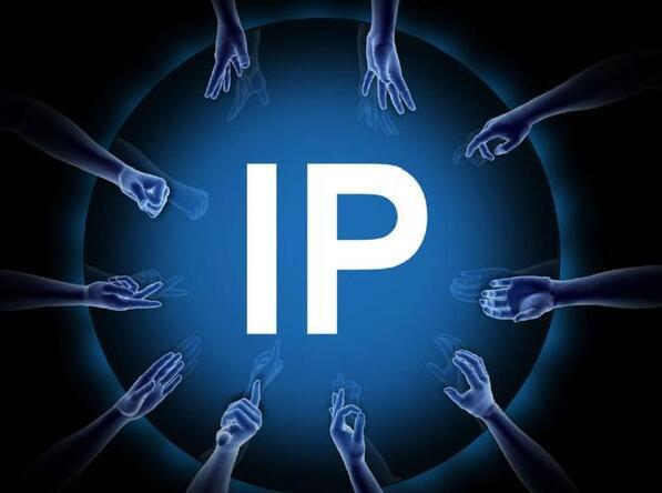 租用美国独立IP虚拟主机真的好吗