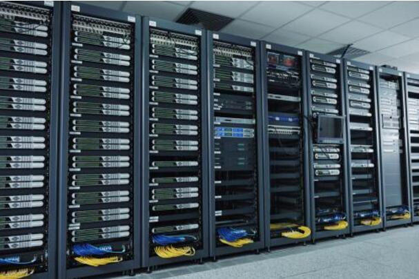 HostGator有哪些不同类型的虚拟主机